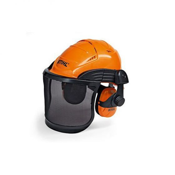 casque de protection